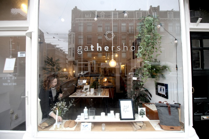 http://www.looselab.nl/wp-content/uploads/2015/04/Concept-store-Amsterdam-Gathershop-1.jpg